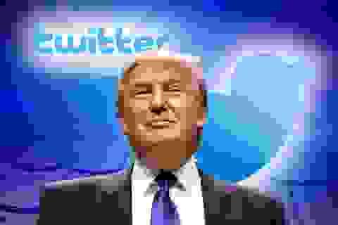 Người Mỹ muốn Tổng thống đắc cử Trump đừng dùng Twitter quá nhiều