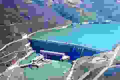 """""""Nối gót"""" Nepal, Pakistan hủy dự án đập 14 tỷ USD với Trung Quốc"""