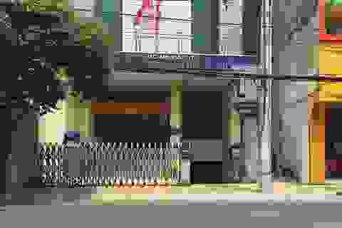 Trường Đại học Hùng Vương TPHCM được tuyển sinh trở lại