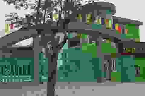 Vụ bé hơn 2 tuổi bị cô giáo đánh: Chủ tịch HĐQT gửi tâm thư xin lỗi phụ huynh