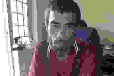 Kẻ giết người trốn truy nã 27 năm mới sa lưới