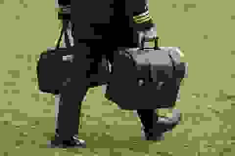 Thượng viện Mỹ xem xét lại thẩm quyền hạt nhân của tổng thống