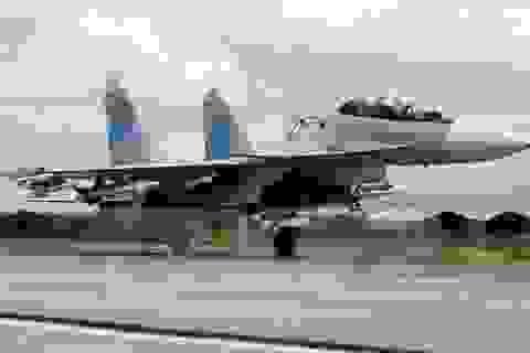 Vì sao Nga âm thầm tìm giải pháp thoát khỏi cuộc chiến ở Syria?
