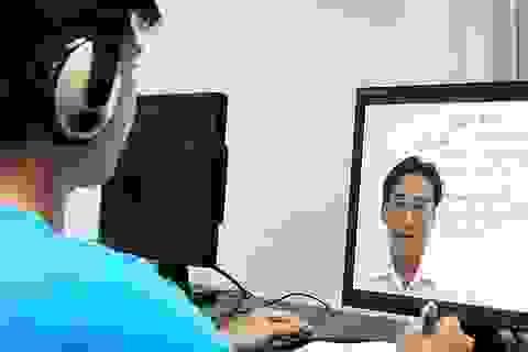 Bộ trưởng Phùng Xuân Nhạ: Đẩy mạnh kiểm soát chất lượng đào tạo từ xa