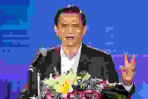 Thanh Hóa rút chữ ký của ông Ngô Văn Tuấn về dự án mô hình công viên
