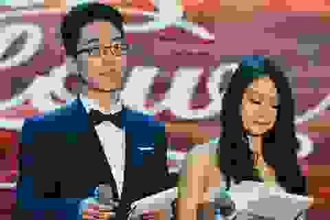 Viết về áp lực của học sinh Việt, chàng trai 18 tuổi vào ĐH hàng đầu Mỹ