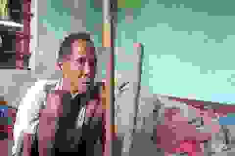 Người Rục - bộ tộc Việt Nam bí ẩn nhất thế giới