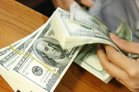 Dự trữ ngoại hối Việt Nam đạt mức kỷ lục 51,5 tỷ USD