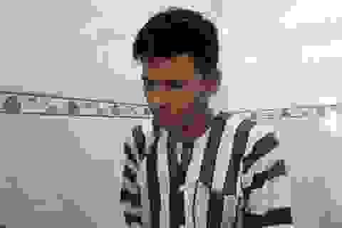 Tài xế Uber hiếp dâm nữ hành khách bị bắt vì muốn… gặp lại nạn nhân