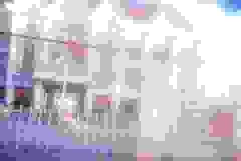 Cà Mau: UBND huyện Thới Bình thực hiện chưa phù hợp theo luật!
