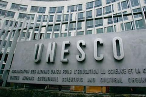 UNESCO chưa bầu được Tổng giám đốc sau 3 vòng bỏ phiếu