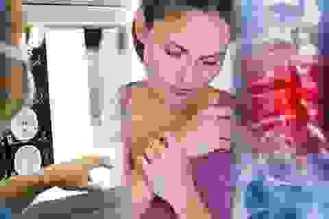 Những hiểu lầm tai hại về bệnh ung thư