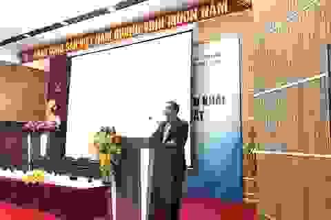 Nhiều tỉnh Nam Bộ muốn sớm triển khai số hóa truyền hình