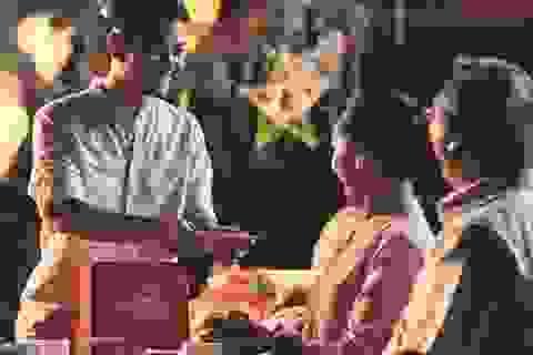 Giá trị truyền thống và màu sắc hiện đại trong Tết trung thu của người Việt