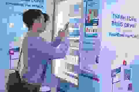Trải nghiệm VietinBank iPay Mobile, trúng ngay iPhone 8