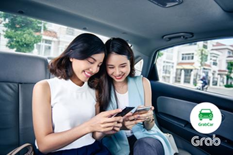 Chia sẻ phương tiện – giải pháp giảm ùn tắc đô thị