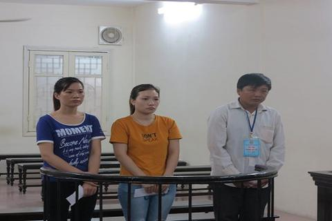 Phạt tù đối tượng làm giả chứng chỉ tin học, ngoại ngữ