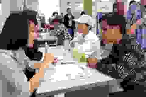 TP HCM: Hàng trăm nghìn việc làm chờ người lao động dịp cuối năm