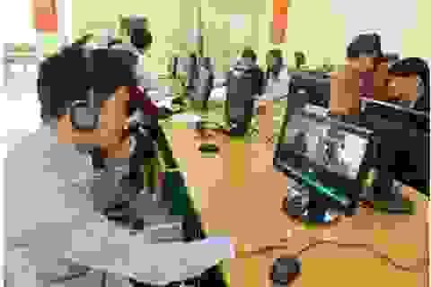 Sáng 11/4, Phiên GDVL online: Tạo sự quan tâm của người lao động