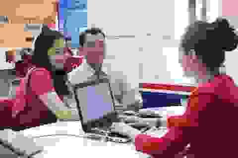Ngân hàng Bản Việt có đầu số Hotline và Email Chăm sóc khách hàng mới