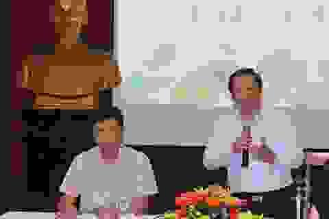 """Nhiều giải thưởng hấp dẫn ở cuộc thi viết """"Việt Nam - vẻ đẹp bất tận"""""""