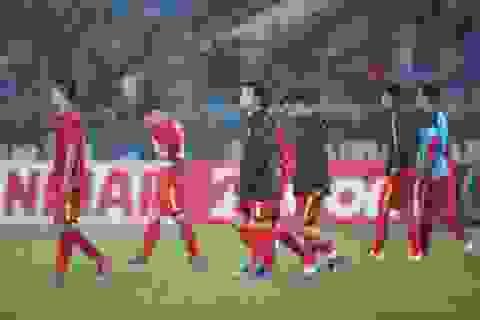 World Cup 48 đội, bóng đá Việt Nam vẫn khó mơ