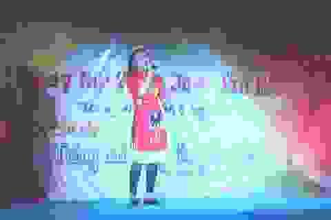 Tưng bừng ngày hội cộng đồng của người Việt tại Malaysia