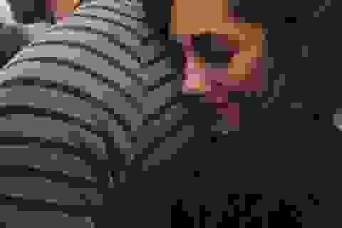 5 điều vợ nên làm mỗi ngày để được chồng yêu