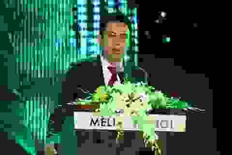 Sabeco miễn nhiệm chức Phó Tổng giám đốc với ông Vũ Quang Hải