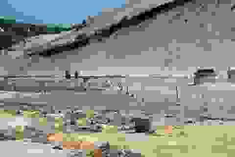 Báo cáo Thủ tướng về việc chậm thực hiện dự án Nhà máy lọc dầu Vũng Rô