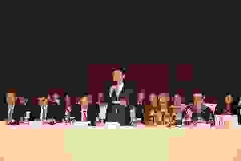 Phó Thủ tướng thúc đẩy mở lại đường bay thẳng Hà Nội - Jakatar