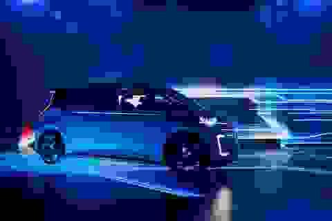 Công ty Trung Quốc chạy đua quyết liệt trên thị trường linh kiện xe chạy điện