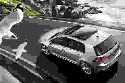 Volkswagen triệu hồi hơn 600.000 xe tại Trung Quốc