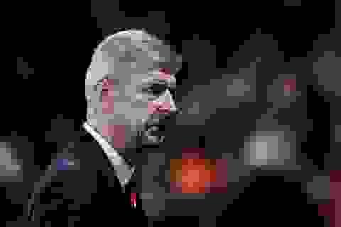 Arsenal sẽ trút giận vào đấu trường FA Cup