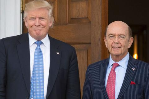 Mỹ nói đang đàm phán với các nước châu Á tìm phương án thay thế TPP