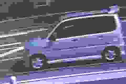Tìm thấy ADN của bé Nhật Linh trên xe nghi phạm