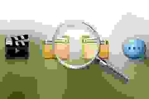 Tuyệt chiêu tìm và loại bỏ file trùng lặp giúp khôi phục dung lượng ổ cứng