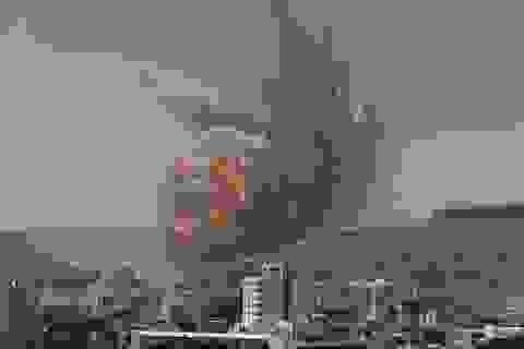 Mỹ tiêu diệt thủ lĩnh al-Qaeda ở Yemen