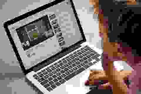 Làm thế nào để trẻ em tránh xa nội dung sex, 18+ trên Youtube