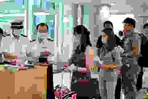 """Phát triển du lịch - y tế """"hút"""" bệnh nhân nước ngoài"""
