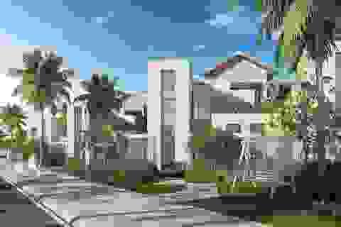 """Chuyên gia bất động sản: """"Đây là lúc đầu tư vào biệt thự nghỉ dưỡng Nam Phú Quốc"""""""