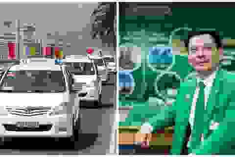 """Vụ Mai Linh xin ưu ái: BHXH Việt Nam """"vào cuộc"""", đại gia Hồ Huy liệu có được """"cứu""""?"""