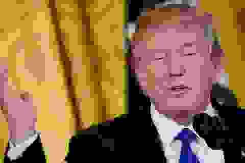 Tổng thống Trump tuyên bố cân nhắc đưa Mỹ tái gia nhập TPP