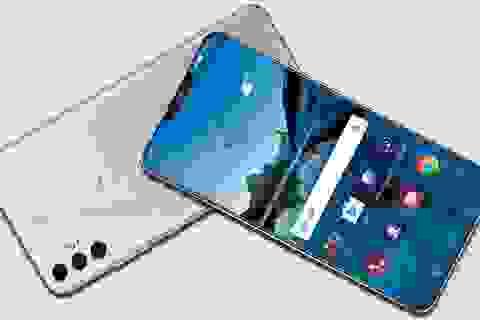 """""""Bom tấn"""" smartphone nào sẽ xuất hiện tại MWC2018?"""