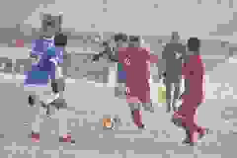 U23 Việt Nam nhận 32 tỷ đồng tiền thưởng sau chiến tích ở giải châu Á