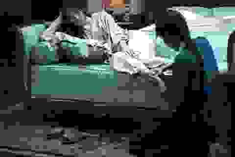 """Hàn Quốc """"nuôi mộng"""" xuất khẩu… đạo diễn phim"""