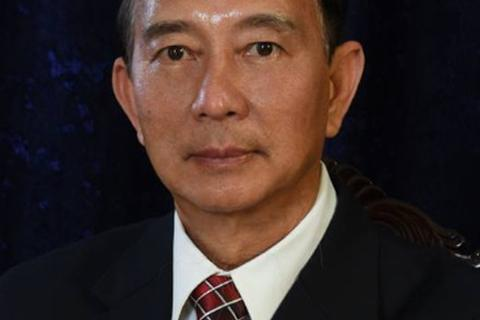 Xác định tổ chức khủng bố ném bom xăng vào công an Biên Hoà