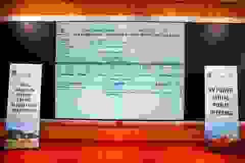 IPO PVPower: Thu về gần 7.000 tỷ đồng qua đấu giá