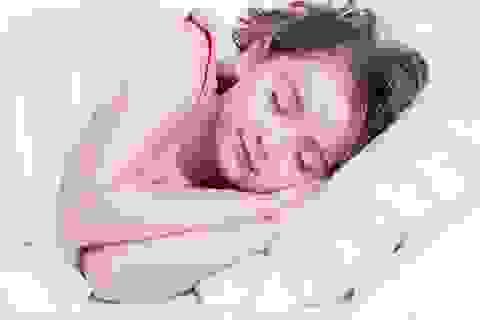 Mối liên hệ giữa thiếu ngủ và béo phì ở trẻ em