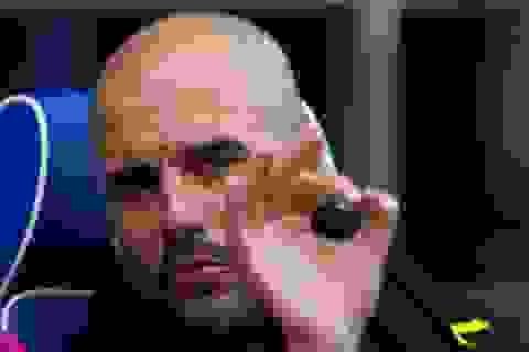Man City sẽ vươn tới chiến thắng thứ 22 tại Premier League?